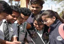 Photo of Maharashtra 11th Admission 2021: CET exam will be conducted till August for admission in 11th, here are the details
