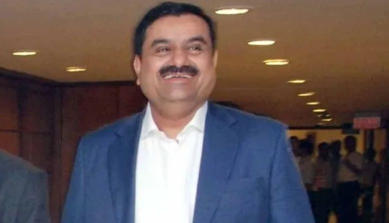 Photo of Now Gautam Adani will help people to build houses, made this new plan