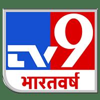 Photo of TV9 Bharatvarsh – Hindi News, Hindi Samachar (News), Hindi News