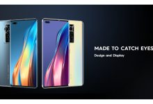 Photo of Tecno Phantom X Launched With 48MP Dual Selfie Camera, Know Full Specifications
