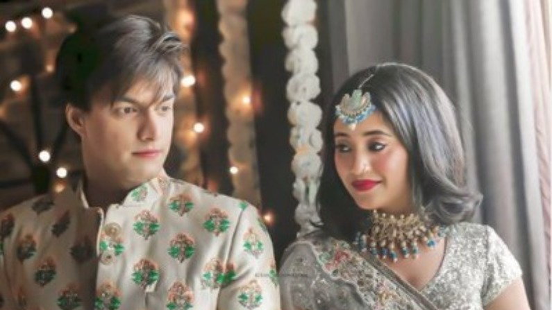 Yeh Rishta Kya Kehlata Hai June 8 Updates: Seerat will find a bride for Kartik, know the full update of the show