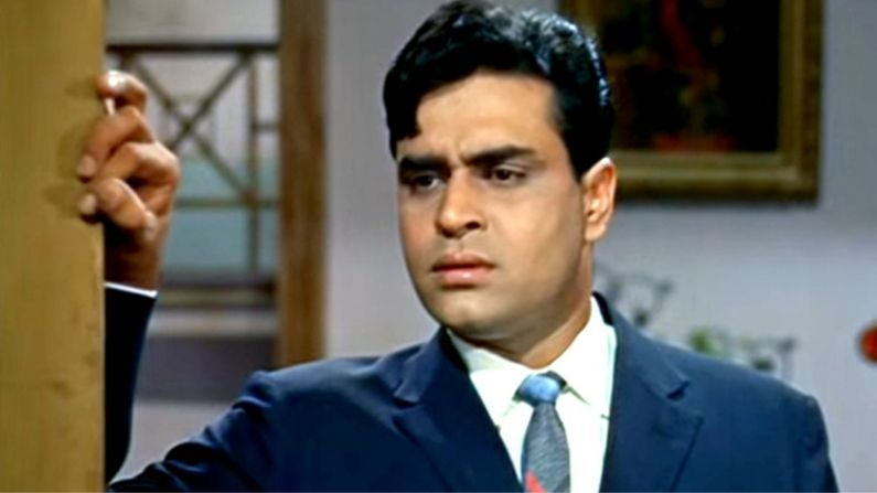 Birth Anniversary: Rajendra Kumar wanted to play this role in Amitabh Bachchan's 'Don', but the matter could not be made