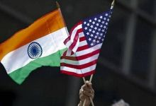 Photo of India and US to jointly host Indo-Pacific Business Forum in October