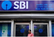 Photo of Alert!  Big scam happening in the name of KYC updation, SBI warns, even if this work is done then the account will be empty