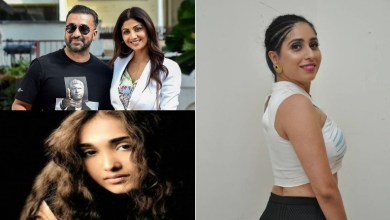 Photo of Top 5 News: Shilpa Shetty got a setback from the court, Neha Bhasin became the first contestant of Bigg Boss OTT – read entertainment world news
