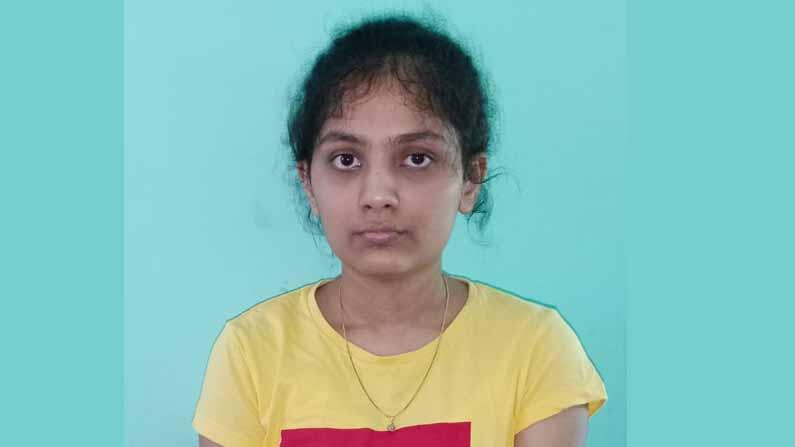 West Bengal Result 2021: Rumana Sultana of Murshidabad got 499 marks out of 500 in 12th, became topper