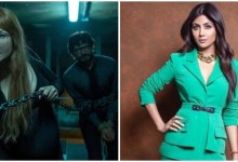 Photo of Top 5 News: Trailer of 'Money Heist 5' released, Shilpa Shetty gave her statement in Raj Kundra case, read big entertainment news