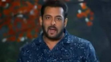 Photo of Bigg Boss 15: Salman Khan's Bigg Boss 15 will start soon, premiere to be held from this date of October