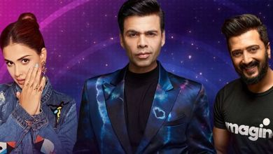 Photo of Bigg Boss OTT Grand Finale Live: Today is the grand finale of Bigg Boss, whose head will be crowned as the winner?