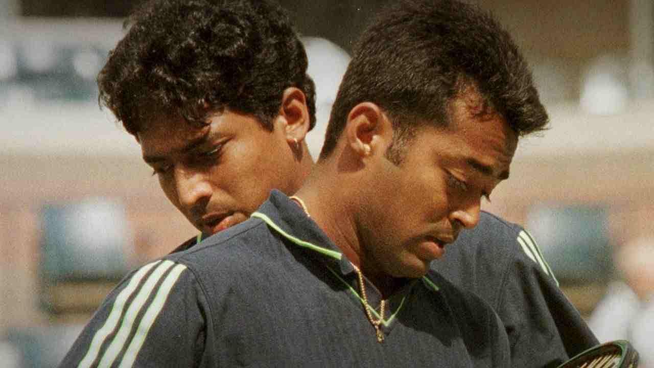 Break Point : महेश भूपति और लिएंडर पेस की सीरीज का ट्रेलर रिलीज, खुलने वाले हैं खिलाड़ियों की जिंदगी से जुड़े कई राज