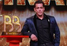 Photo of Salman Khan is getting such a huge amount to host Bigg Boss 15, after reading you will get a big shock