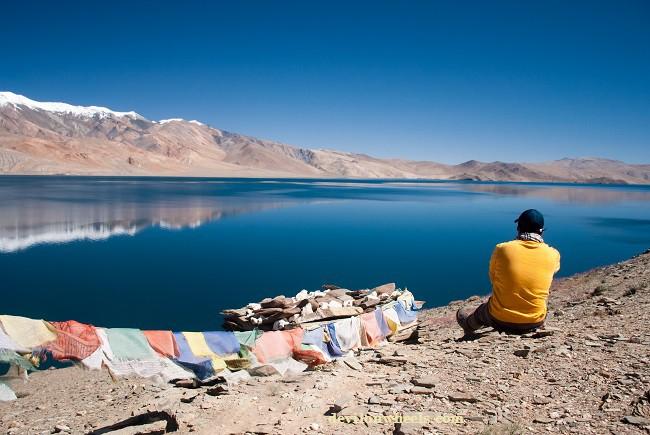 MyIndianTravelOctubre es la Mejor Época para Visitar Ladakh - MyIndianTravel
