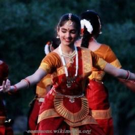 """En noviembre """"Diwali El Festival de las Luces"""""""