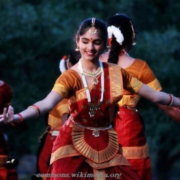 En noviembre «Diwali El Festival de las Luces»