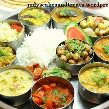 Descubre los sabores de la India