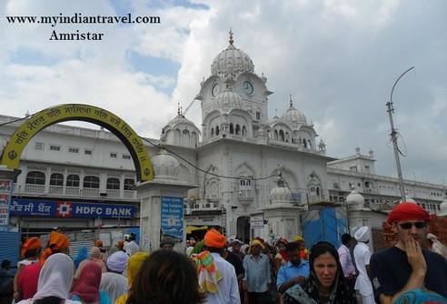 Ventajas de viajar a India de forma independiente