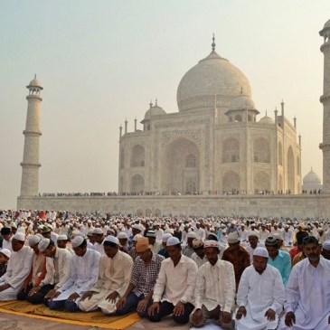 8 Consejos útiles para tu viaje a India