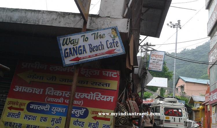"""""""Esto es lo que Debes Saber para Tu Viaje a India"""""""