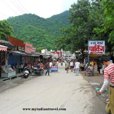 Esto es lo que Debes Saber para Tu Viaje a India