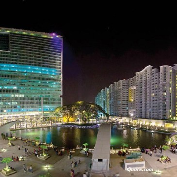 Bangalore, La Silicon Valley de India