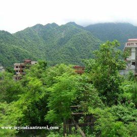 """""""India Norte Gana Estancias en Rishikesh y Disfruta de…"""""""