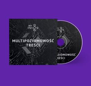 multipoziomowosc_tresci_my_inigo_2
