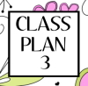 Stampin Up Online Card Making Classes Plan 3