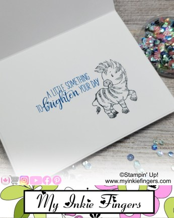 Unique Ways to use your dies How to Emboss with Stampin Up Dies