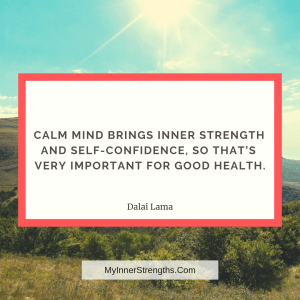 %name Confidence Quotes and Affirmations | My Inner Strengths12
