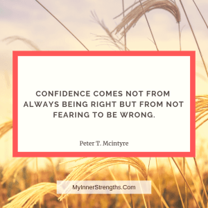 %name Confidence Quotes and Affirmations | My Inner Strengths4