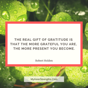 %name Gratitude Quotes and Affirmations 6 | My Inner Strengths