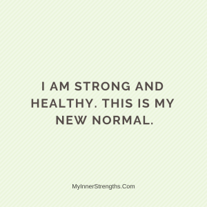 %name Health Affirmations | My Inner Strengths10