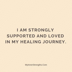 %name Health Affirmations | My Inner Strengths20