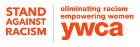image for YWCAs stand against racism campaign