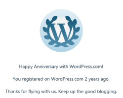 2-year