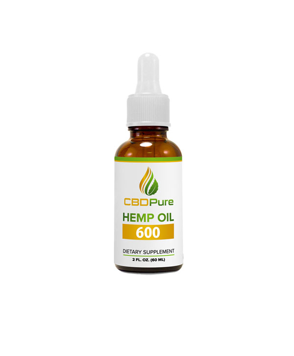 How do I use CBD Oil?
