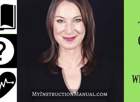 The Art of Fear with Kristen Ulmer | My Instruction Manual