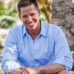 Jake Nawrocki | Inspiring Life Lesson | My Instruction Manual