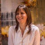 Olivia D'Silva | Inspiring Life Lesson | My Instruction Manual