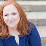 Alison Green | My Instruction Manual