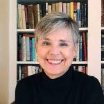 Sally Helgesen | My Instruction Manual