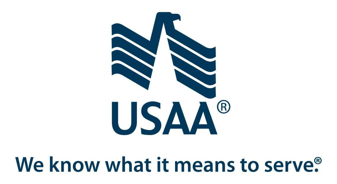 Hasil gambar untuk USAA