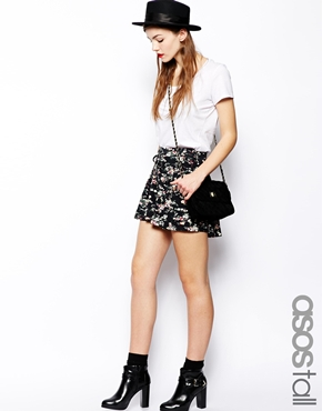 From Asos
