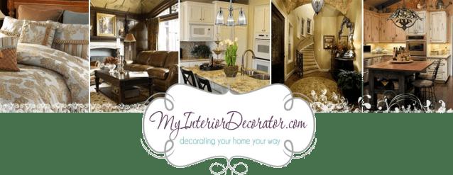 Decorate bedroom