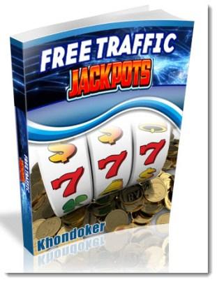 Kết quả hình ảnh cho Free Traffic Jackpots
