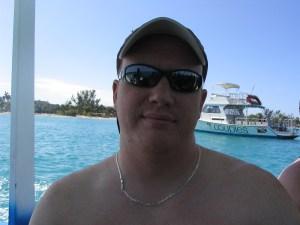 Jamaica, 2007