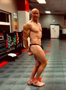 Sean Natural Ohio