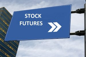 Investment options in stocks