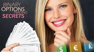 Best Investment Options - Binary Options Trading