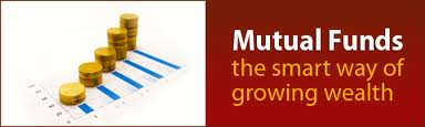 Best Performing Mutual Funds - 6 reasons to invest in debt mutual funds